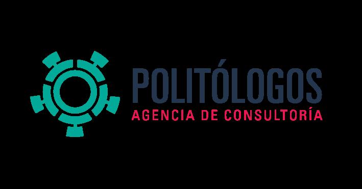POLITÓLOGOS